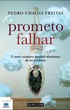 prometo falhar by MaranaMortteAtansyo