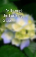 Life through the Looking Glass by LSal35