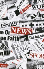 Imogenary Things (News) by ImogenaryThings