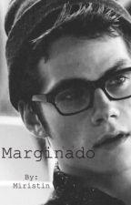 Marginado by Miristin
