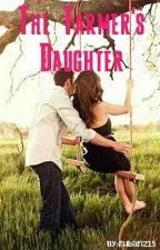 Farmer's Daughter by little541