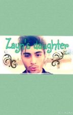 zayns daughter by mackenzie_horan3602