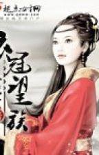 Y QUAN VỌNG TỘC - LINH LUNG TÚ - CĐ by huonggiangcnh102