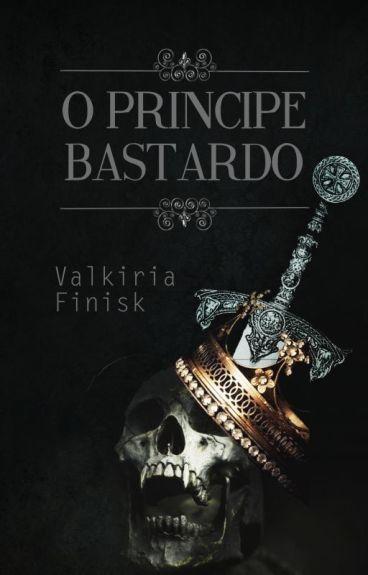 O Príncipe Bastardo