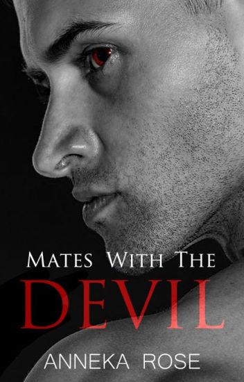 Mates With the Devil