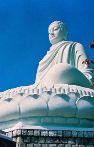 Thế nào là một Phật tử đúng nghĩa Phật tử