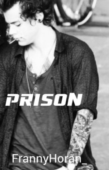 Prison || Harry Styles