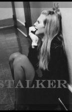 Stalker by AngelGifttt