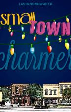 Small Town Charmer by lastknownwriter