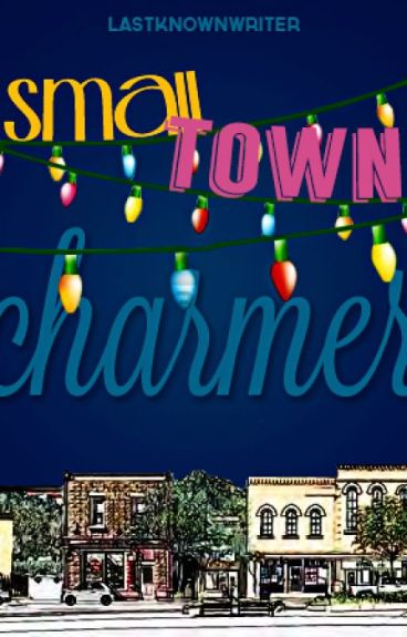 Small Town Charmer