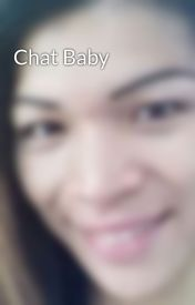 Chat Baby by bentat