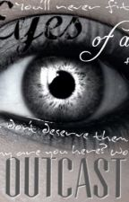 The Eyes of an Outcast (Smosh Games Fanfiction) (Wattys 2015) by CompromisedMortality
