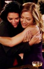 My love; Rizzles by kwolve