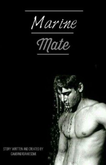Marine Mate