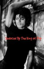 Seduced By The King Of Pop (BDSM)  Editing by ShelleyratedxMJ