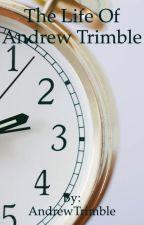 Andrew Trimble: An Autobiography by AndrewTrimble