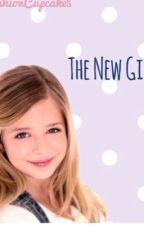 The New Girl FashionCupcake5 by FashionCupake5