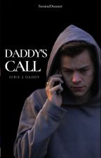 Daddy's Calls #2 by SoraiseDisaster