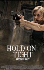 hold on tight (a Ruby Redfort fanfiction) by w0nderland-writing
