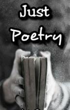 Just Poetry by AmikoRizuka