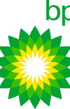 BP Holdings Group Press Releases by aniyacheili