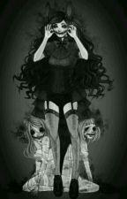Creepypastas by Ale_Biersack_Rogers1