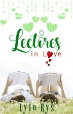 Lectores In Love by LyluRys