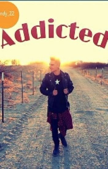 ADDICTED (Maluma ¿Mi novio?) 2º