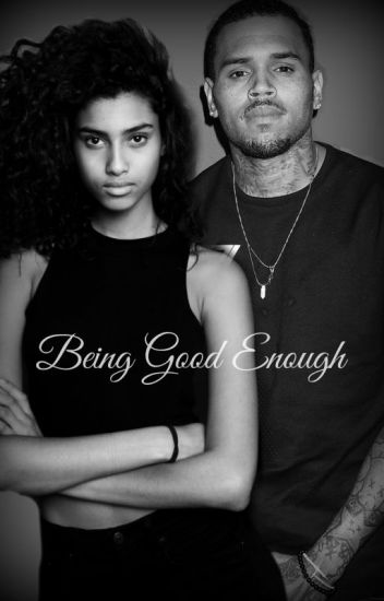Being Good Enough