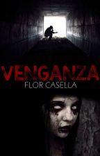 Venganza by florcasella