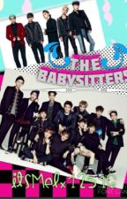 The Babysitters |EXO|  by itsmelx12516