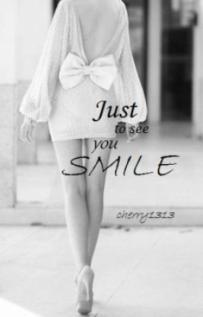 Just To See You Smile Funny Quotes Wattpad