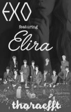 EXO featuring Elira [SPG] by tharaefft