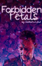 Forbidden Petals by Mephonix