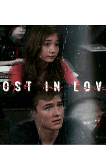 Lost In Love ( Rucas / Lucaya Story )