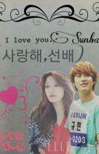 Saranghae Sunbae by soshidaebak_08