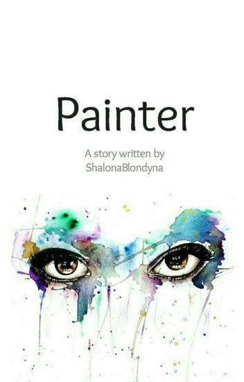 🔛 Painter // ian