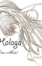 Halaga by immicaarce