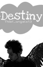 Destiny   L.H.✔ by naths_
