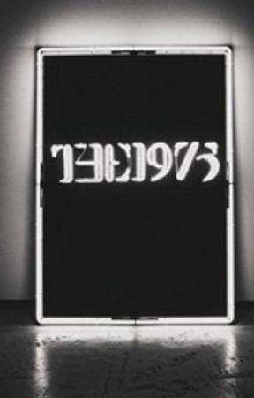 the 1975 album lyrics