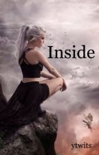Inside by ytwits