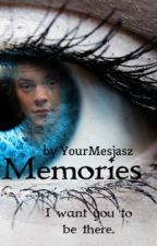 Memories (linss 2)// H.S. by fifiszczyk