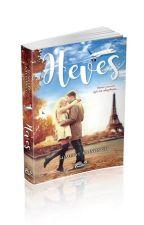 Heves-KİTAP by SumeyyeKalyoncu
