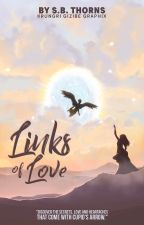 Links of Love by SurroundedByThorns