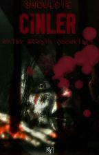 Cinler by shouldie