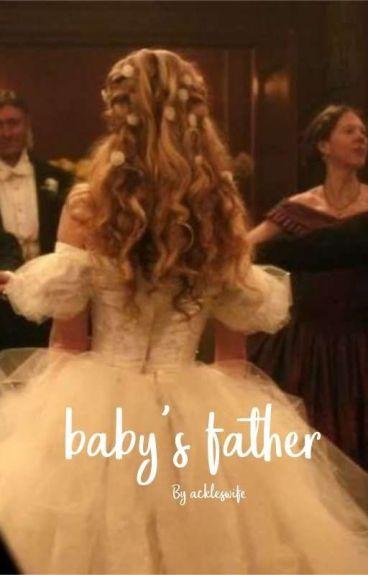 Baby's Father|zaylena