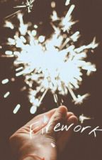 Firework (Connor Franta Fanfiction) by irwiebubble