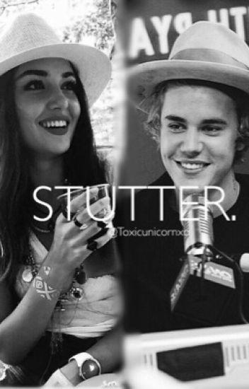 Stutter [Justin Bieber]