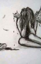 Una suicida y un youtuber algo inesperable♥ (Elrubius&tú)[TERMINADA] by pan_kawaii