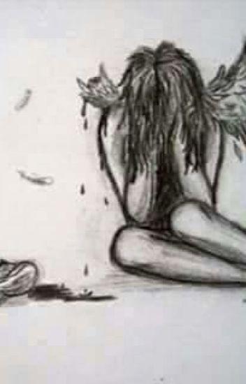 Una suicida y un youtuber algo inesperable♥ (Elrubius&tú)[TERMINADA]
